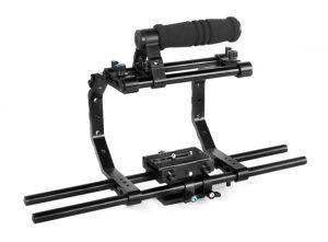 camera-cage-6-tp