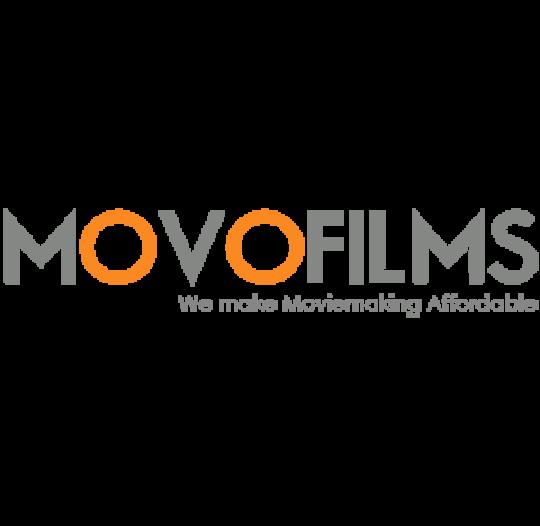 MOVOFILMS