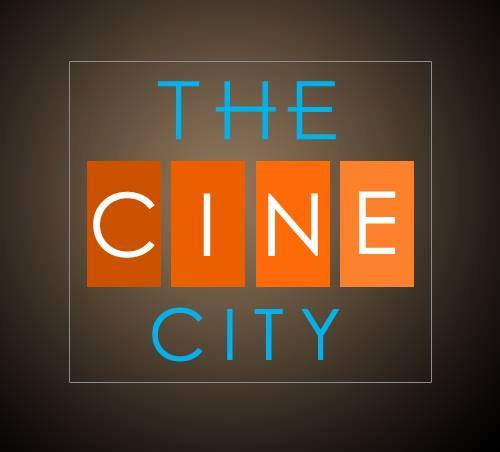 The cine city