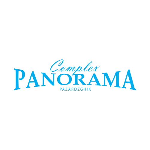 "Комплекс ""Панорама"""