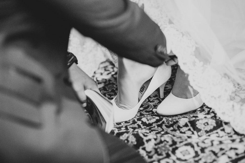 сватбa