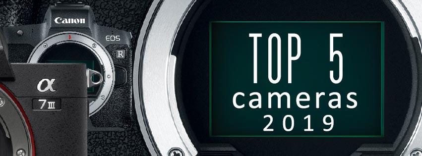 top-cameras-2019