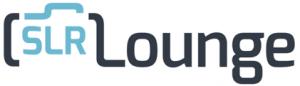 slr_lounge_studio_plovdiv